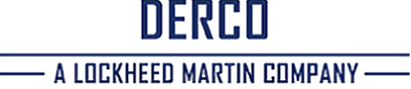 Derco Aerospace Logo